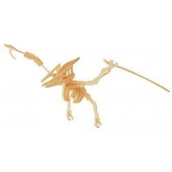 Łamigłówka drewniana Gepetto Pteranodon (Pteranodon)
