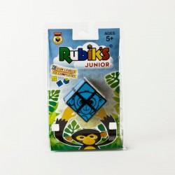 Kostka Rubika 2x2x2 Junior