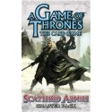 Scattered Armies - A Game Of Thrones LCG (60 kart)