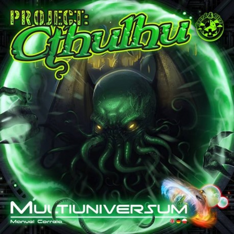 Multiuniversum (edycja polska)