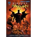 Batman - Wieczny Batman 3