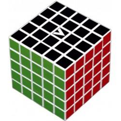 V-Cube 5 ( 5x5x5 ) standard