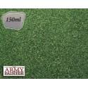 ARMY PAINTER - BASING GRASS MOSS GREEN FLOCK