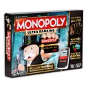 Monopoly: Ultra Banking
