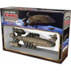 X-Wing Gra Figurkowa - Frachtowiec C-ROC