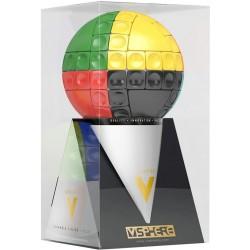 V-Sphere Sferyczna Kostka Rubika