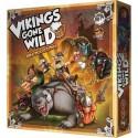 Vikings Gone Wild (edycja Wspieram.to)