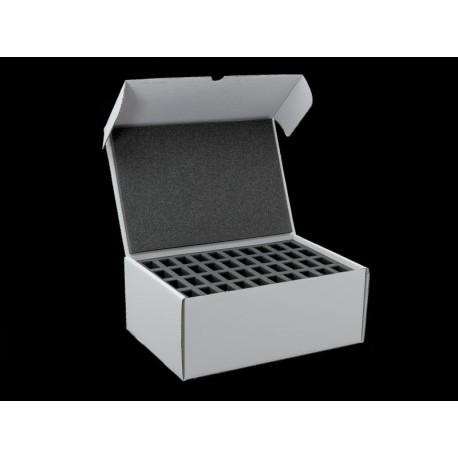 Combi Box - Safe & Sound (pianka na 32 modele)