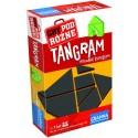 Tangram - wersja podróżna