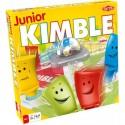 Kimble Junior Taktic chińczyk