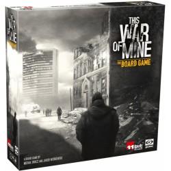 This War of Mine (edycja polska)