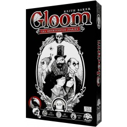 Gloom (edycja polska)