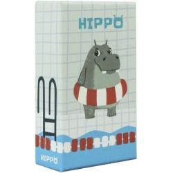 Hippo , gra karciana Helvetiq