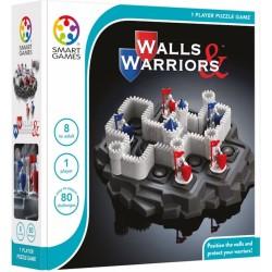 Warownia, SMART GAMES Artyzan