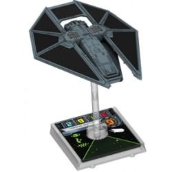 X-Wing Gra Figurkowa: Tie Reaper