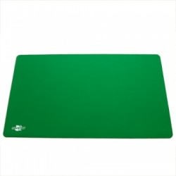 Blackfire Ultrafine Playmat - Green (zielona mata) 2mm