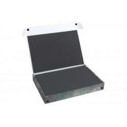 Pudełko Standard raster 32mm NOWE Safe & Sound