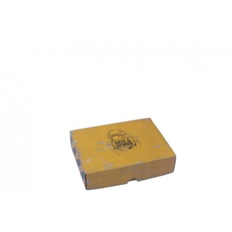 Małe pudełko 20 modeli Safe & Sound