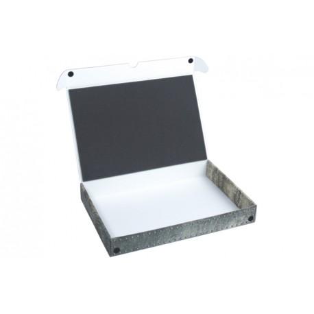 Pudełko standardowe (puste) Safe & Sound