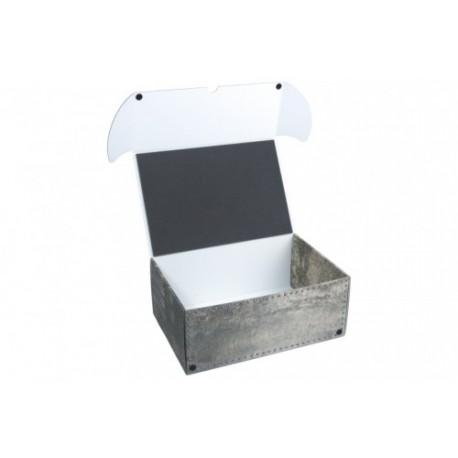 Mega BOX  (puste) Safe & Sound