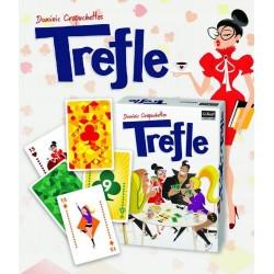 Gra Trefle