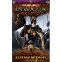 Tarcza Bogów - Warhammer Inwazja LCG