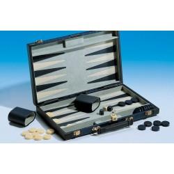 Backgammon (Piatnik)