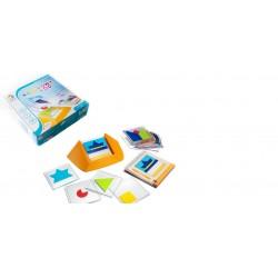 Kolorowy Kod (edycja polska) SMART GAMES Artyzan