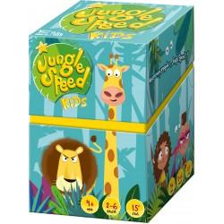 Jungle Speed: Kids