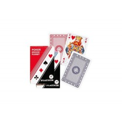 "Karty poker ""Pro Poker"" PIATNIK"