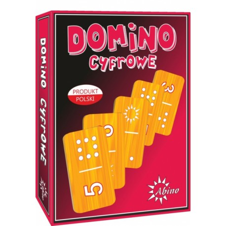 Domino Cyfrowe Abino