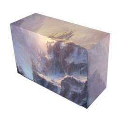 Legion - Deckbox - Veiled Kingdoms: Vast