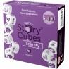 Story Cubes: Sekrety