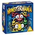 Piatnik, Monstermania, gra familijna