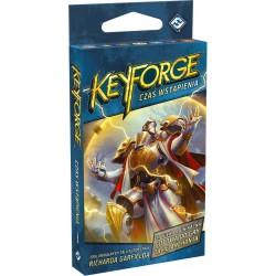 KeyForge: Czas Wstąpienia - Talia Archonta
