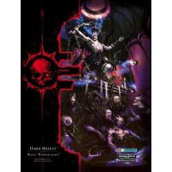 Dark Heresy 2ed: Wróg wewnętrzny (edycja polska)