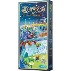 Dixit 9: Edycja jubileuszowa