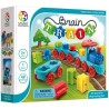 Train, Pociąg- Smart Games