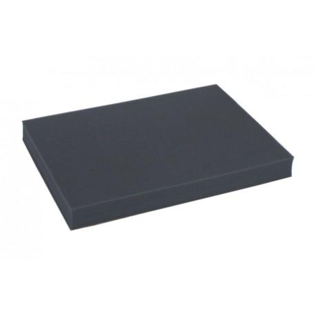 Pianka raster 40 mm Safe & Sound