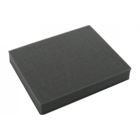 Mała pianka raster 40mm Safe & Sound