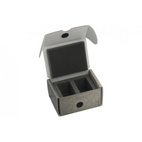 Małe pudełko 10 modeli Safe & Sound