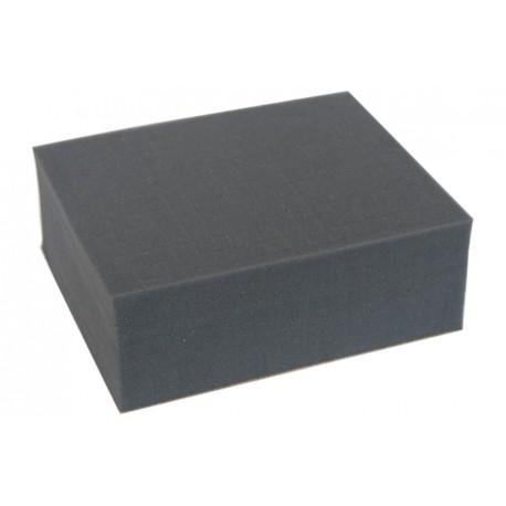Mała pianka raster 100mm Safe & Sound