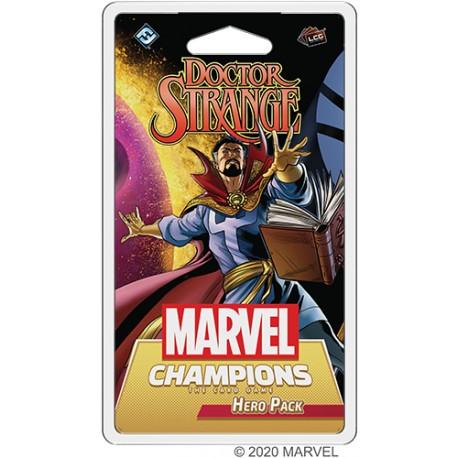 Marvel Champions: Thor Hero Pack