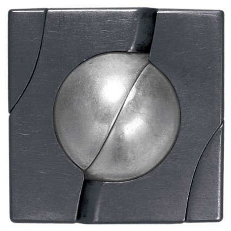 Łamigłówka Cast Marble - poziom 4/6