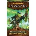 Mistyczny Ogień - Warhammer Inwazja LCG