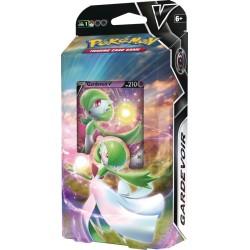 Pokemon TCG: SWSH 06 V Battle Deck Gardevoir V [POK80872]
