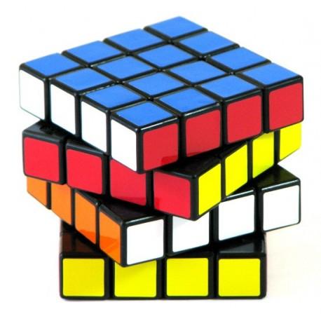 Kostka Rubika 4x4x4 HEX