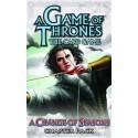 Change Of Seasons - A Game Of Thrones LCG (60 kart)