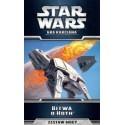 Bitwa o Hoth - Star Wars LCG