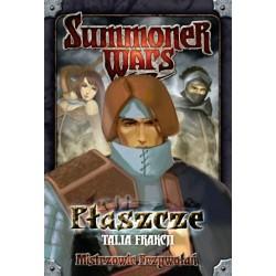Summoner Wars - Płaszcze